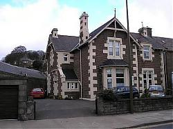 image of business