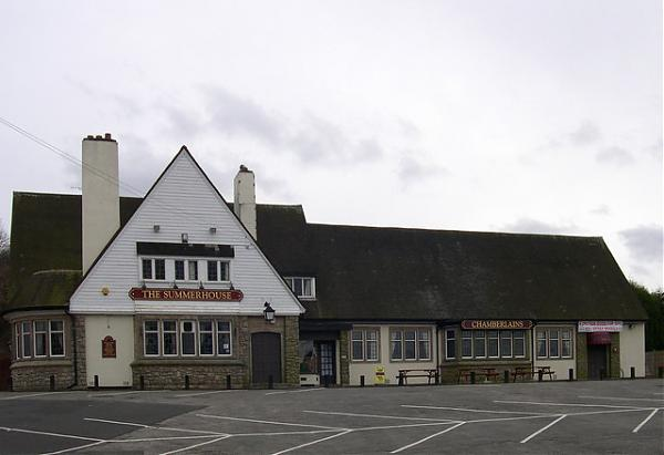 Hotel In Kingswinford With Inter Connecting Rooms
